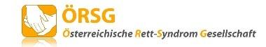 Österreichische Rett-Syndrom Gesellschaft