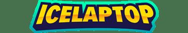 icelaptop.tv