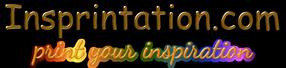 Insprintation