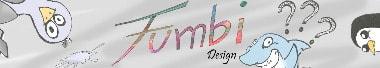 Fumbi Design