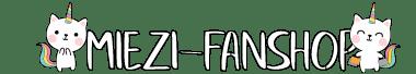 Miezi Fanshop