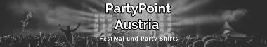 PartyPoint Austria