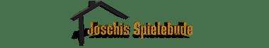 Joschis Spielebude (JSB)