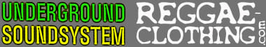 reggae-clothing.com