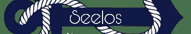 Seelos Web Shop