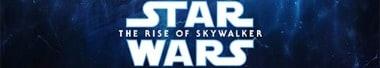 star-wars-fanshop