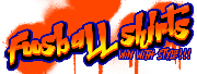 Foosball Shirts