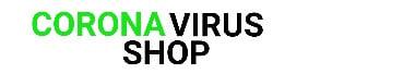 CORONA VIRUS SHOP