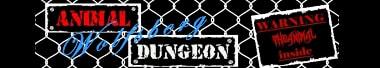 ANIMAL DUNGEON Wolfsberg