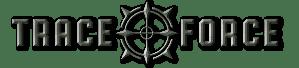 TraceForce Merch Shop