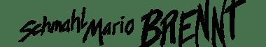 Schmahl Mario Brennt