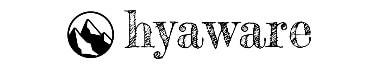 Hyaware