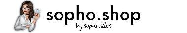 sopho.shop