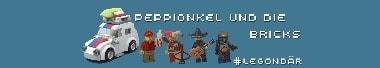 PeppiOnkel
