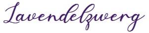 Lavendelzwerg