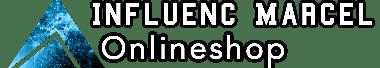 Influenc Marcel - Onlineshop