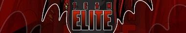Offizieller Team Elite Merch Store