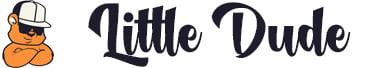 LittleDude - Partnerlook für Eltern und ihre Kinder