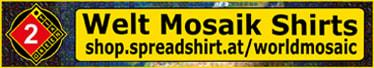 Welt Mosaik Shirts